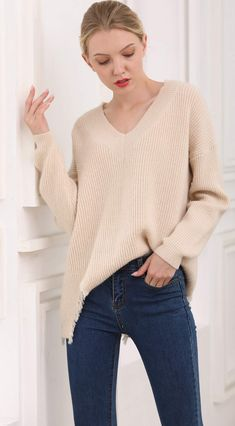 Women Ladies Sweater,Warm High Neck Long Sleeve Waffle Knit Top Heart Print Pullover Blouse Plus Size