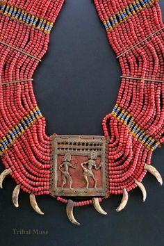 konyak tribe - Buscar con Google