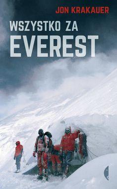Przekład z języka angielskiego Krystyna PalmowskaKiedy 10 maja 1996 roku trzy ekipy jednocześnie dokonywały ataku szczytowego, nad Mount Everestem zerwała się burza. Zaczęła się mordercza walka o przetrwanie. Jon Krakauer przeżył.  Książka Wszystko za Everest trafiła na listy bestsellerów, ale wywołała też wiele kontrowersji. Stała się także źródłem inspiracji dla filmowców. Sama tragedia zaś – mimo że wydarzyła się prawie dwadzieścia lat temu – wciąż budzi emocje. Problemy opisane przez…