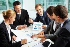 Blog en Contabilidad y Estrategia Financiera - Lourdes Febrer