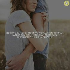 Don't be stupid ! Tumblr Quotes, Text Quotes, Love Quotes, Qoutes, Cinta Quotes, Quotes Galau, Deep Talks, Strong Words, Reminder Quotes