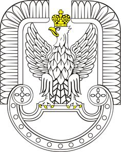 Insignia of the Polish Air Force