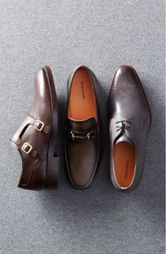 8c7ed6fdd467ac 13 Best Shoes images in 2019 | Man style, Dress Shoes, Dressy shoes