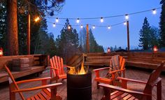 Basecamp Hotel - Tahoe City, CA: Stay at Basecamp Hotel in Tahoe City, CA. Dates…