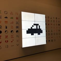 Les 31 meilleures images du tableau MoMA at Louis Vuitton Foundation ... 6defdd6cf6f