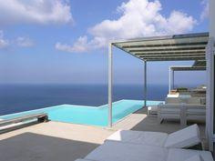 White Ibiza Private Villas - White Ibiza