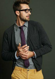 colors # men's fashion