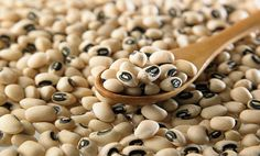 5 Powerful Health Benefits of Black-Eyed Peas