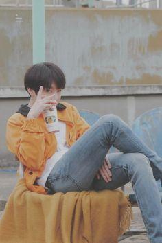 Foto Jungkook, Jungkook Cute, Foto Bts, Jungkook Abs, Jung Kook, Wattpad, Jikook, Jeongguk Jeon, Bts Mv