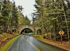 7 National Parks with the Most Scenic Drives - Page 8 of 8 - Must Visit Destinations