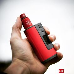 #Handcheck SIGELEI FUCHAI 213 PLUSDOTMOD PETRI V2 RDA SIGELEI FUCHAI 213 PLUS BOX MOD The Sigelei Fuchai 213W Plus TC Box Mod provides an incredible structural form factor while utilizing Sigelei's sophisticated chipset capable of firing up to 213W along with a full temperature control suite. DOTMOD PETRI V2 RDA The Petri V2 RDA from Dotmod. As with all Dotmod products the Petri V2 RDA is a hugely impressive RDA. This gorgeous RDA is not only extremely easy on the eye but it also works…