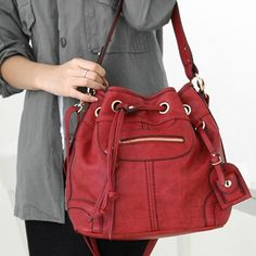 Qoo10 Singapore | Coach Leather Courtenay Hobo Bag | Brass/Cognac ...