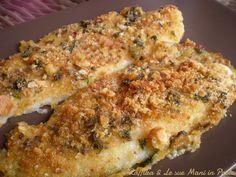 Tagliatelle panna e funghi Pasta, Dory, Fish Recipes, Food Art, Mani, Quiche, Macaroni And Cheese, Buffet, Good Food