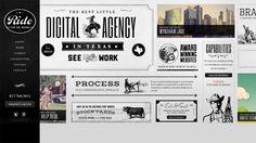 2_vintage_typography_web-designs