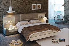 New wooden door interior bedroom beds ideas Bedroom Furniture Design, Bed Design Modern, Bedroom Bed, Bed Furniture Design, Bedroom Closet Design, Bed Designs With Storage, Bed Back Design, Wooden Bedroom Furniture, Bedroom Bed Design