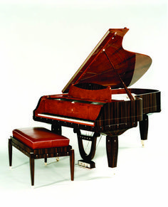 I recently bought this piano for my living room, I love it… Piano Bar, Piano Music, Sheet Music With Letters, Painted Pianos, Old Pianos, Baby Grand Pianos, Upright Piano, Piano Room, Key Photo