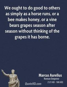 Marcus Aurelius Quotes, Quotations, Phrases, Verses and Sayings. Philosophy Quotes, Life Philosophy, Great Quotes, Inspirational Quotes, Motivational, Marcus Aurelius Quotes, Teresa, The Stoics, Philosophical Quotes