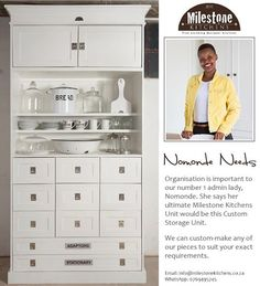 200 Best Swedish Style Ideas Swedish Style Free Standing Kitchen Units Kitchen Stand