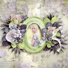 timeless by Ilonka´s Scrapbook Designs - Digishoptalk - The Hub of the Digital Scrapbooking Community