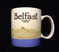 Starbucks-Belfast-Mug-Fish-Northern-Ireland-SKU-UK-New-Icon-Blue-White-USA-Ship