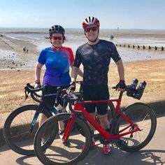 Couples that train together stay together Sharing a love of triathlon with Glen makes training so much easier even if I do sign him up for FTP tests Happy Valentines Day! Half Ironman, Triathlon, Happy Valentines Day, Cycling, Training, Sign, Couples, Instagram Posts, How To Make