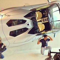 8 Best Lamborghini Factory Images Lamborghini Factory Cars