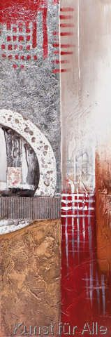 New Life Collection - Outsight Bild Gold, Diy And Crafts, Arts And Crafts, Mark Making, Abstract Art, Abstract Paintings, New Life, Mixed Media Art, Natural Materials