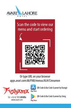 Fujiyama Menu Hotel Offers, Menu, Coding, App, Menu Board Design, Apps, Programming
