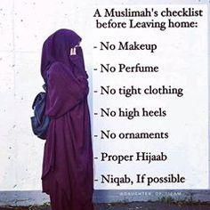 Muslim Love Quotes, Love In Islam, Islamic Love Quotes, Islamic Inspirational Quotes, Religious Quotes, Inspiring Quotes, Ali Quotes, Girly Quotes, Quran Quotes