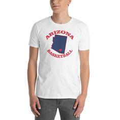 Peace Love Girls Youth T-Shirt Arizona Cardinals