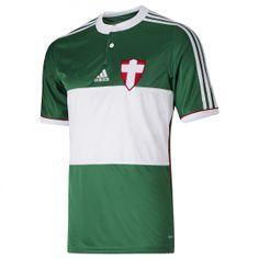 d1a85cbf5c Pré Venda - Camisa Adidas Palmeiras Savóia 2014