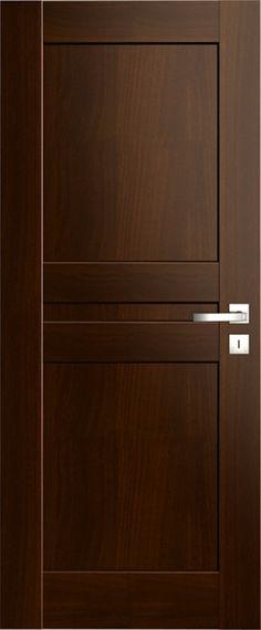 all type door design Wooden Front Door Design, Double Door Design, Door Gate Design, Bedroom Door Design, Door Design Interior, Wooden Front Doors, Wood Doors, Entry Doors, Modern Wooden Doors