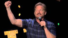 "'Fun Funeral' .. | .. He is... ABSOLUTRLY HYSTREICAL !!! .. <3 HIM .. [.'FULL'..+Playlist.] .. Brand New from Tim Hawkin's Concert DVD ""That's the Worst"", available now at http://www.timhawkins.net/"