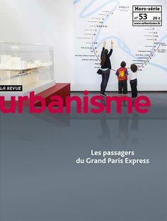Sommaire : http://www.urbanisme.fr/sommaire-53