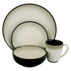 Modern & Contemporary Tabletop and Serveware on Sale on Hayneedle - Modern & Contemporary Tabletop and Serveware on Sale For Sale