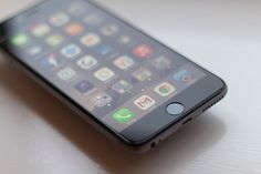 Download User Guides for Every iPhone Ever Made: iPhone 6 Plus and 6S Plus