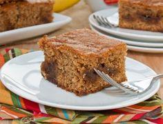 Receitas Dukan: 5 sobremesas para incrementar o cardápio - Receitas da Rede