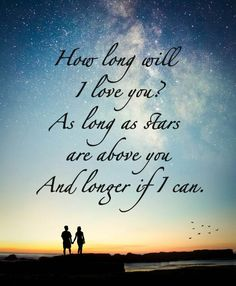 How long will I love you, the version by Jon Boden, Sam Sweeney & Ben Coleman