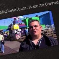 Consejos de Marketing: ¿Cómo Vendes Tus Productos? Otra Lección De Marketing Aprendida...