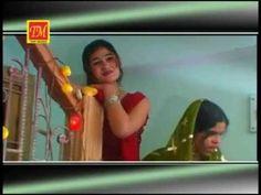 #paharisongs #albumnaatimp3 #DaliJhuma | New Himachali  Song | TM Music #vickychauhan #musichimachal #naatimp3