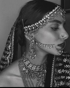 All Posts • Instagram Indian Photography, Wedding Photography, Septum Ring, Zara, Bridal, Earrings, Instagram, Jewelry, Posts