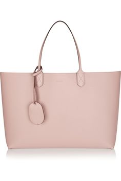 Gucci | Turnaround large reversible bonded-leather tote | NET-A-PORTER.COM