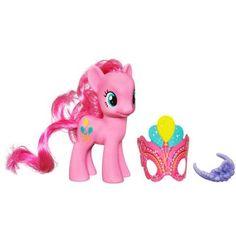 20141211 brinquedos my little pony 8 Brinquedos My Little Pony