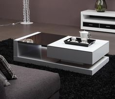 Amazing Modern Wooden Center Tale Designs For Living Room Center Table Is A  Most Important Part Of Living Room Furniture.