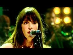 Feist - The Bad In each Other | Jools Holland