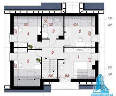 http://www.proiectari.md/property/proiect-de-casa-cu-parter-mansarda-si-garaj-pentru-un-automobil-100663/