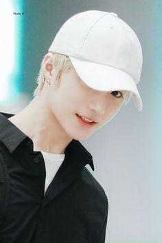 Kpop, Fandoms, Wattpad, Worldwide Handsome, Boss, Korea, Crown, Star, Twitter