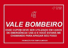 vale bombeiro Wattpad, Crush Memes, Funny Messages, Pick Up Lines, Me Too Meme, Ticket, Texts, Improve Yourself, Haha