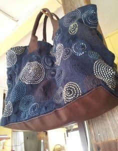 sac de guruguru1