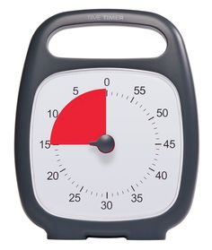 #Autism Time Timers starting at $19.99